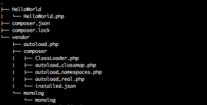 php-composer-library-01
