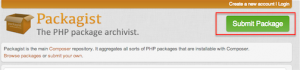 php-composer-packagist-02