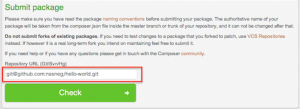 php-composer-packagist-04
