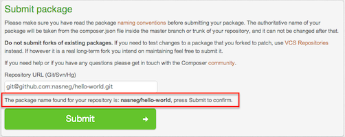 php-composer-packagist-05