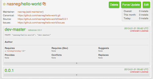 php-composer-packagist-06