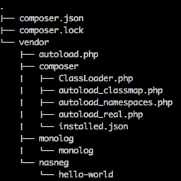 php-composer-packagist-07