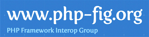 php-psr-coding-standards-01