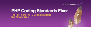 php-psr-coding-standards-fixer-01