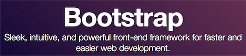 twitterbootstrap-icon-color-font-01