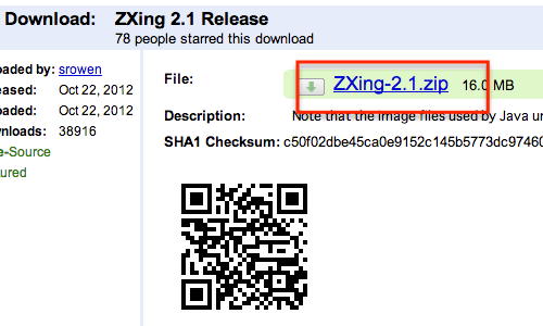 android-qr-zxing-sample-03