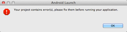 android-your-project-contains-error-01