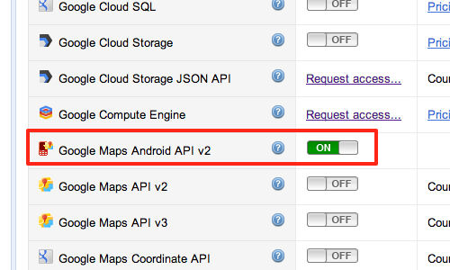 google-maps-android-api-v2-sample-08