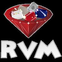rvm-uninstall-01