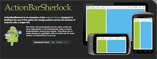 actionbarsherlock-andriod2-actionbar-sample-01