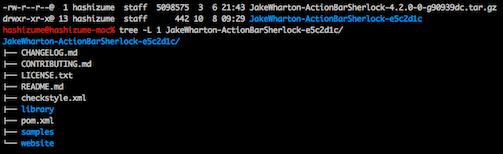 actionbarsherlock-andriod2-actionbar-sample-03