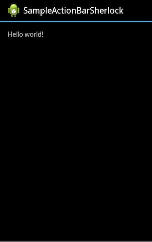 actionbarsherlock-andriod2-actionbar-sample-17