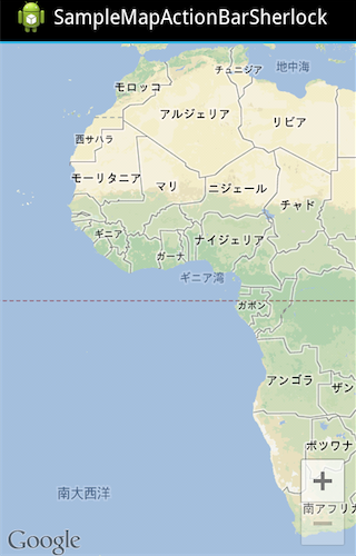 actionbarsherlock-google-maps-android-api-01