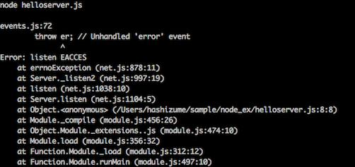 node-listen-80-server-01