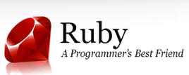 rbenv-plugins-ruby-build-01